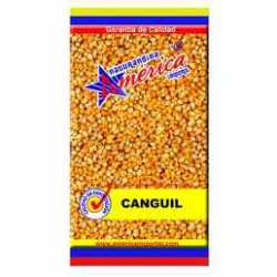 CANGUIL A.I. 500GR