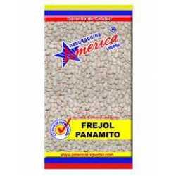 FREJOL PANAMITO 500GR AMERICA