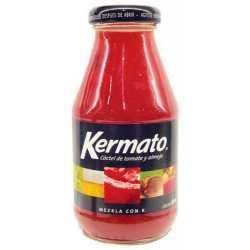 KERMATO 950ML