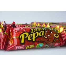 CHOCOLATE DOÑA PEPA X UNIDAD