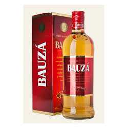 PISCO BAUZA 70cl