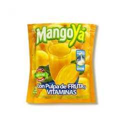 REFRESCO INST MANGO X 318 GRS
