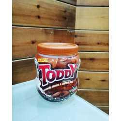 TODDY 400GR