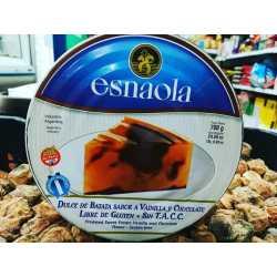 DULCE BATATA CHOCOLATE ESNAOLA 700G