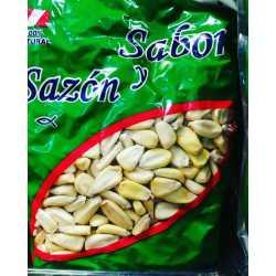 MAIZ TOSTAR (CANCHA) X 500 GRS SABOR Y SAZON