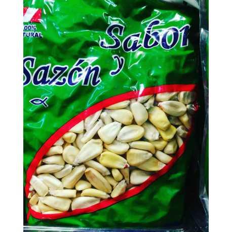 MAIZ TOSTAR X 500 GRS SABOR Y SAZON