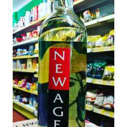 NEW AGE BLANCO 750ml