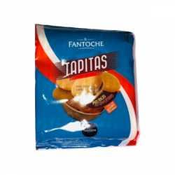 TAPITAS PARA ALFAJORES FANTOCHE X 350 GRS