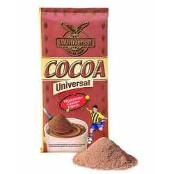 COCOA UNIVERSAL 200GR