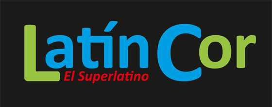 Latincor - El Superlatino